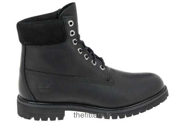 chaussure homme timberland 2018