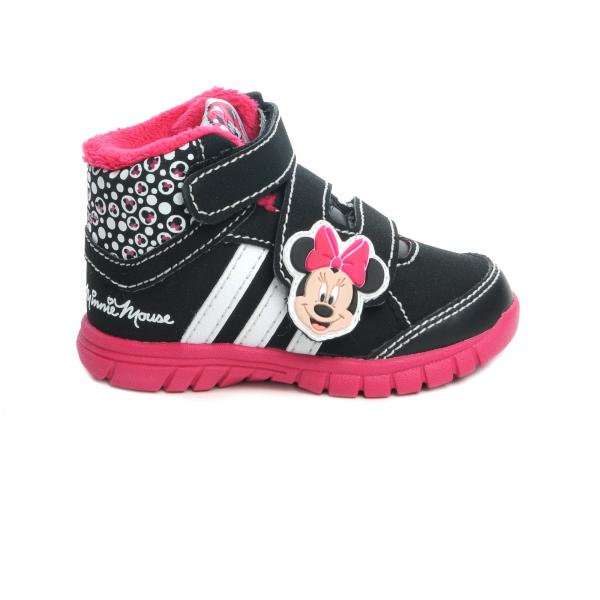 De Adidas Fille Cher Soldes Vente Pas Bebe yOvmNnw08