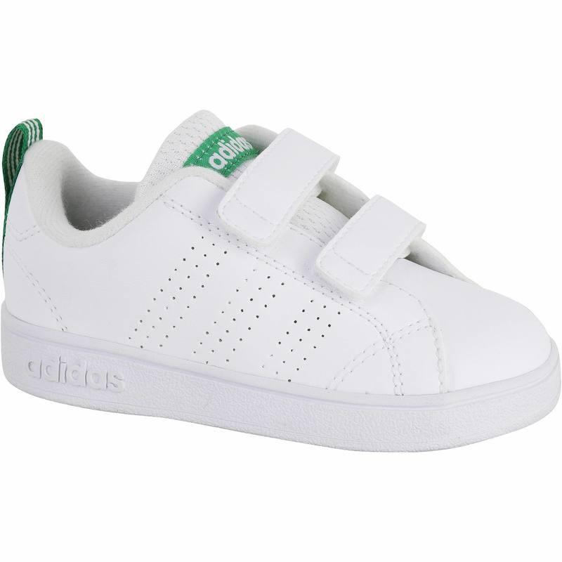 Vente de adidas chaussure bebe fille Soldes