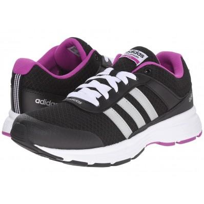 Vente de adidas chaussure marche femme Soldes