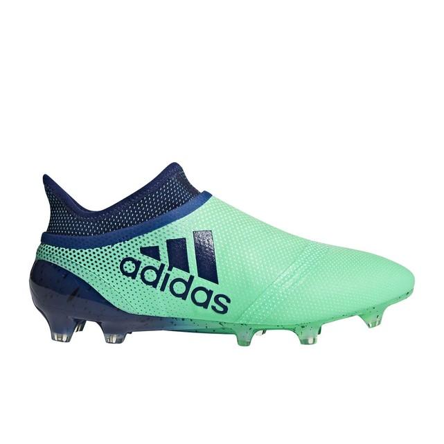 soldes adidas chaussures de foot