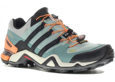 Chaussures Adidas De Soldes Running Qgmlsvuzp Femme Vente IbfmY7yv6g