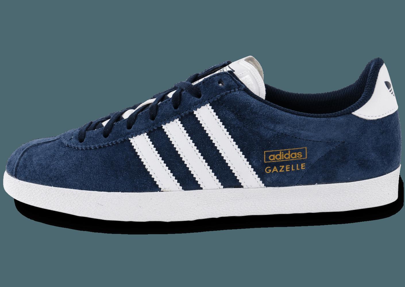 adidas gazelle bleu ciel soldes