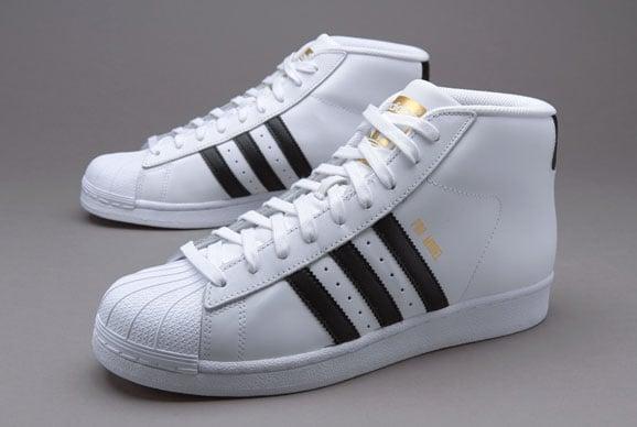 Pro Vente De Originals Adidas Model Soldes f6Y7gyvb