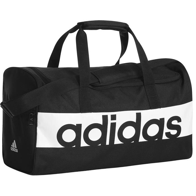 Vente de adidas sac de sport Soldes