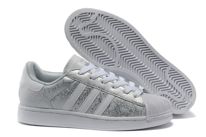 adidas superstar femme pas cher 40 Off 62% - www.bashhguidelines.org