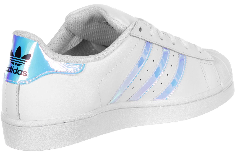 adidas superstar jw chaussures coloris blanc noir Off 58% - www ...