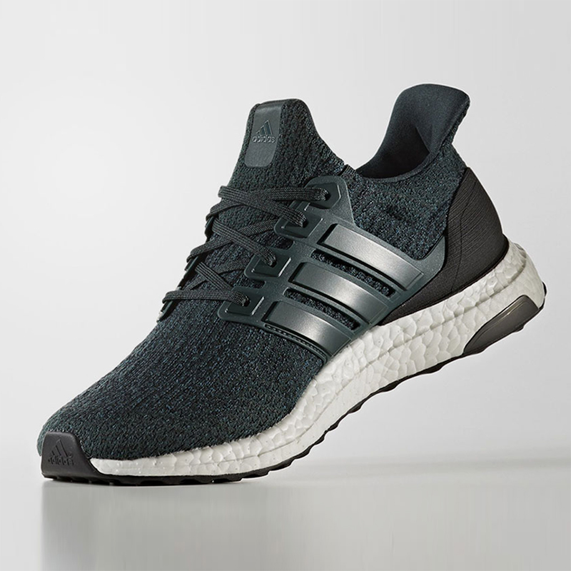 chaussure adidas homme ultra boost