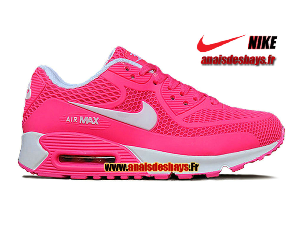 Soldes Max 90 Vert Femme Nike Air Max Pas Cher Taille 38