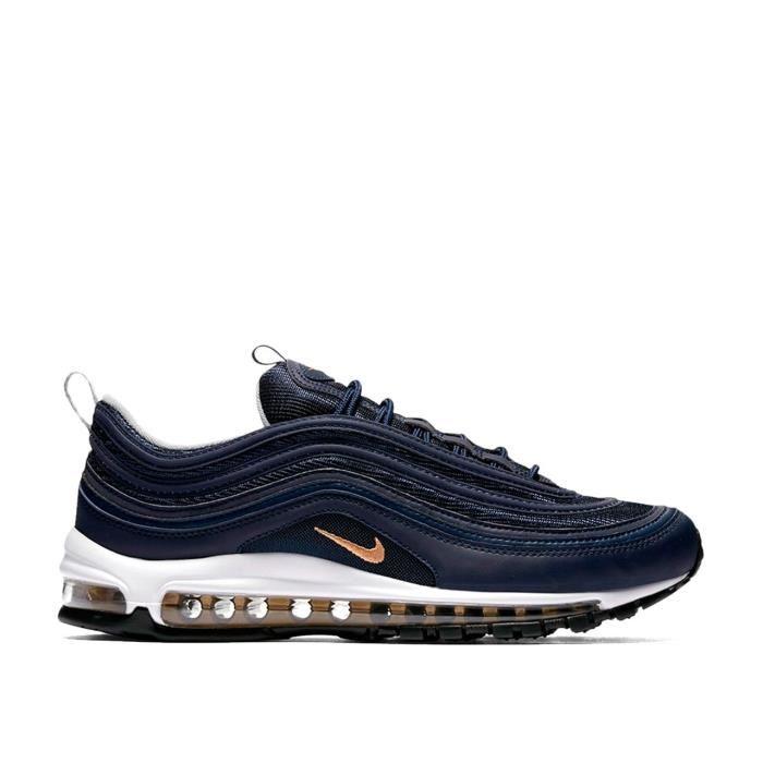 air max 97 femme noir et blanche buy clothes shoes online