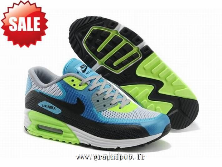 separation shoes 8c2d8 4449a air max lunar pas cher