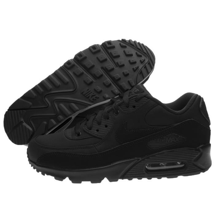 Nike Air Max Plus TN SE Chaussures Basketball 2019 Pas Cher Pour Homme Noir Blanc CI7701 002 1905272608 Officiel Nike Site! Chaussures Tn Distributeur