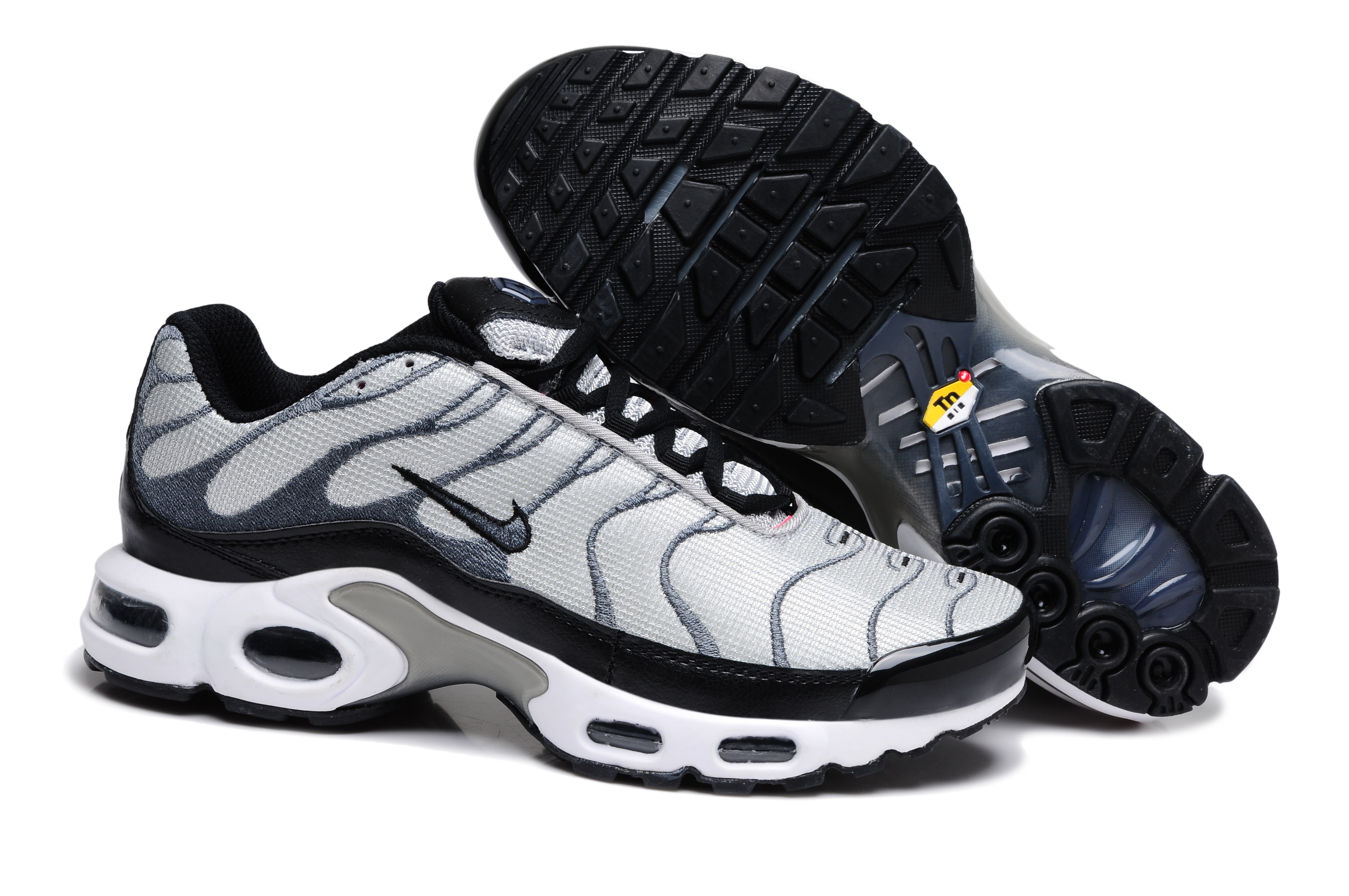 air max plus homme promo