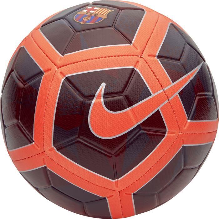 Vente de ballon foot nike pas cher Soldes