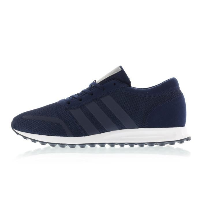 chaussures homme adidas 2017