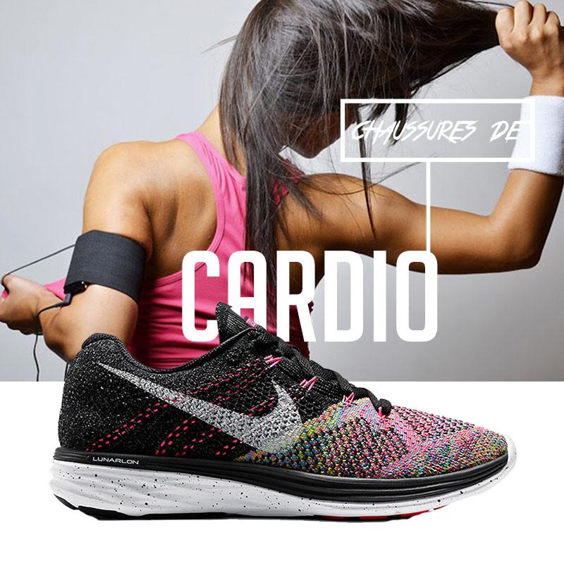 Vente de basket fitness femme adidas Soldes 88018aad25e