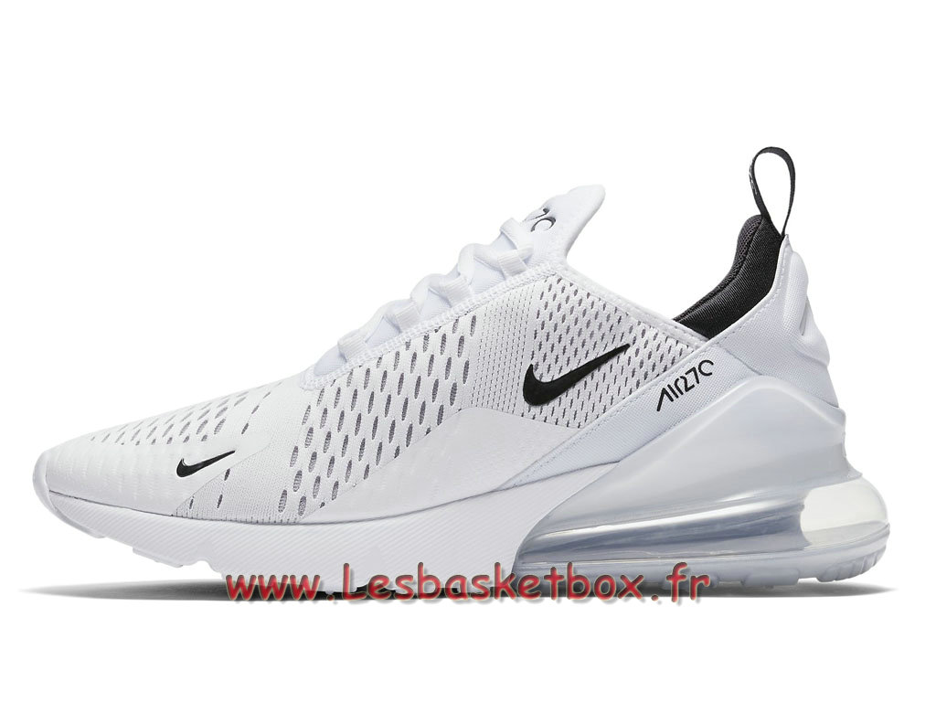 Hommes Promotions. Nike MA