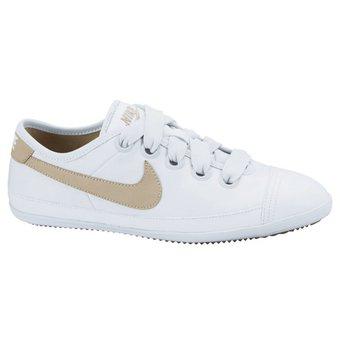 nike chaussure plate