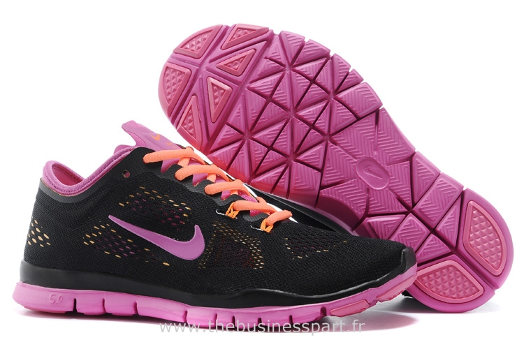 chaussure femme pas cher basket nike