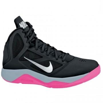 chaussure de basket nike femme