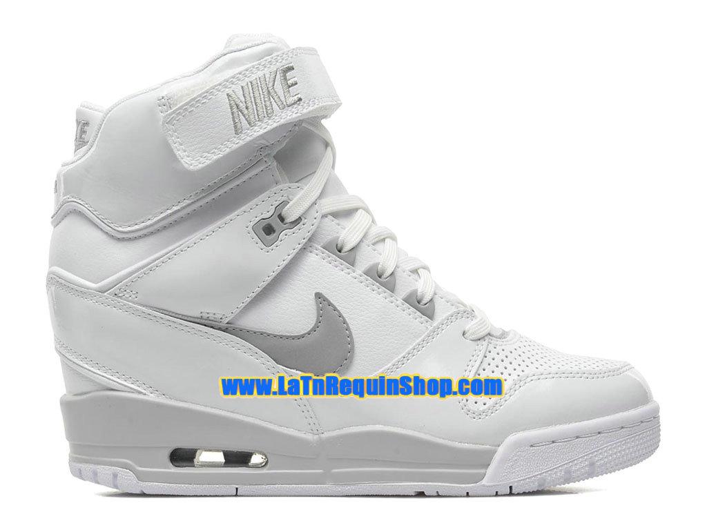 De Vente Montante Basket Cher Pas Soldes Nike shQdCtBrx