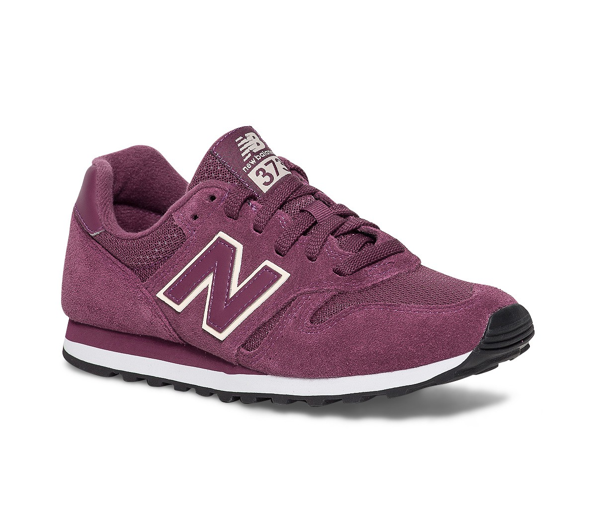 basket new balance torsion