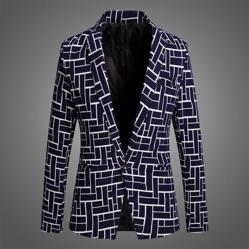 Excellent Vestes de costume et blazers Lesara Blazer avec