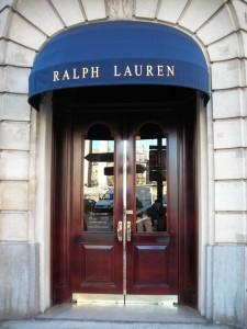 fff32612667b Commandez le véritable boutique ralph lauren paris madeleine France avec  2018 Meilleur prix. Jusqu à 48% de réduction, expédition rapide et aucune  raison de ...