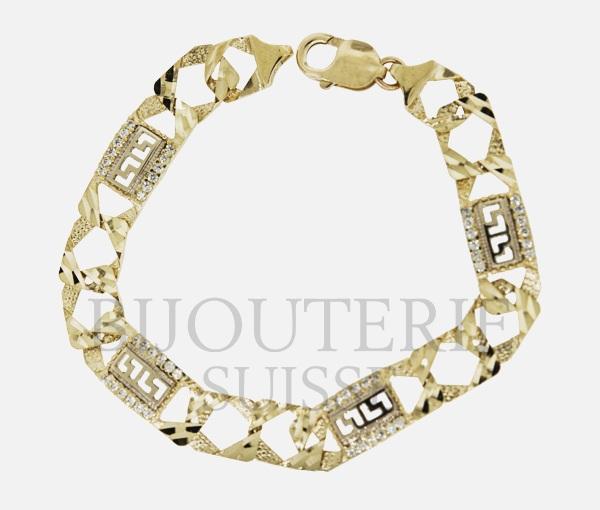 Jusqu à 48% de réduction! Commandez le véritable bracelet versace femme or  France avec 2018 Meilleur prix. Jusqu à 48% de réduction, expédition rapide  et ... 5ab4634118f