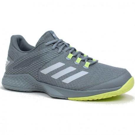 tennis chaussure adidas