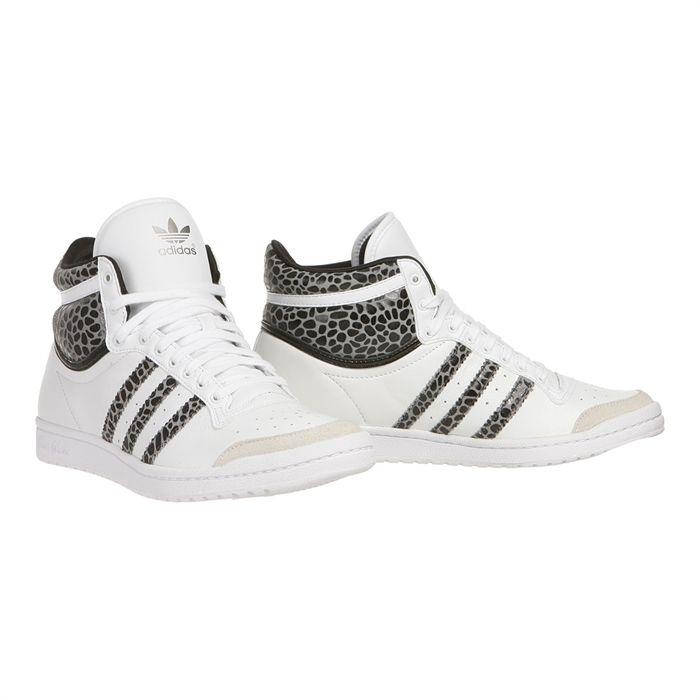 separation shoes 3e276 f5fba basket montant femme adidas pas cher