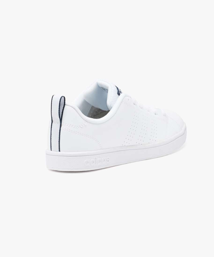 Gemo De Adidas Soldes Vente Chaussure 8wpx0onk QrBdoCxeW