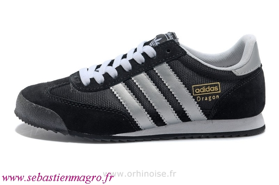 soldes chaussures adidas homme