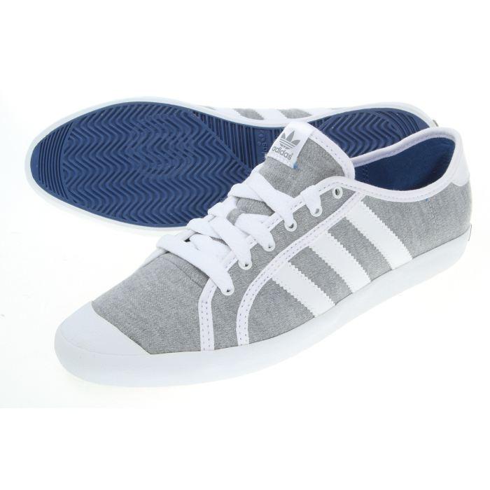 adidas chaussure plate