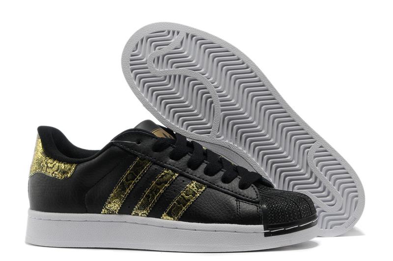 adidas chaussure femmes solde
