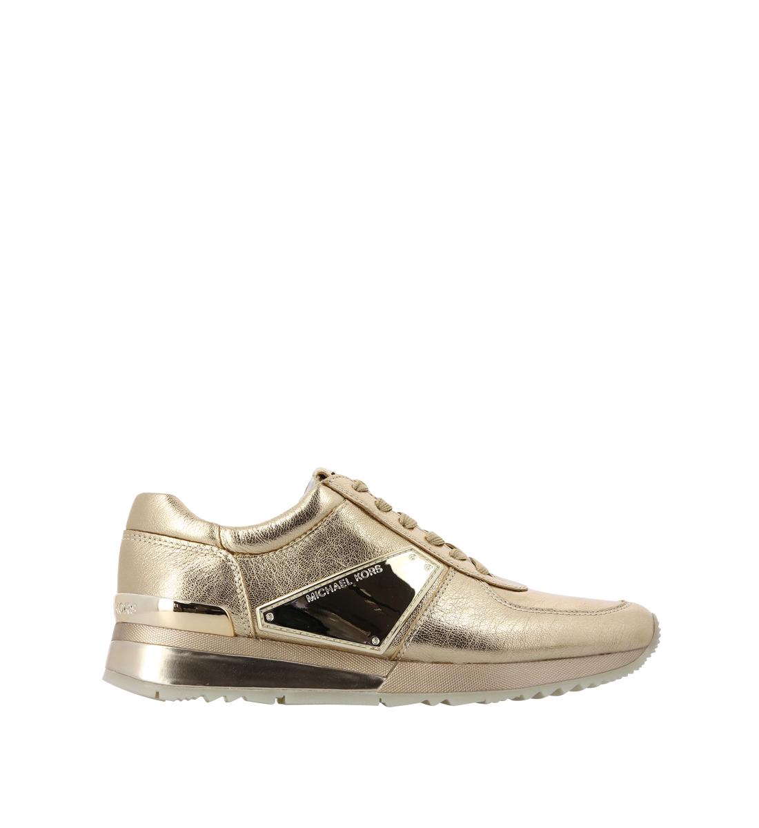 Vente de chaussures femme michael kors pas cher Soldes