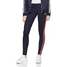 Vente de legging adidas pas cher amazon Soldes 5a96a8d9804