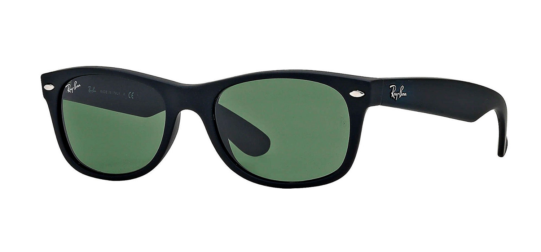 66c11c7319a44 Vente de lunette ray ban pas cher wayfarer Soldes