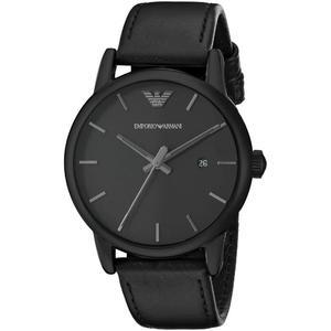 8e67aeb1279 Commandez le véritable montre giorgio armani pas cher France avec 2018  Meilleur prix. Jusqu à 48% de réduction