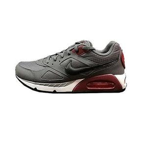 air max taille 48