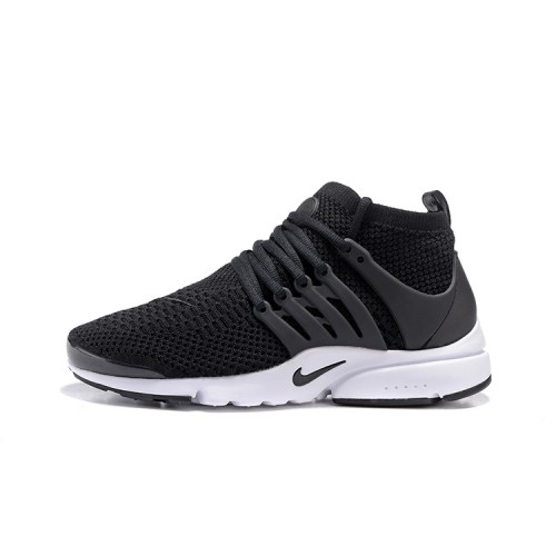 Vente Nike Pas Soldes Cher Zalando 7bf6yg De WH9D2YEIe
