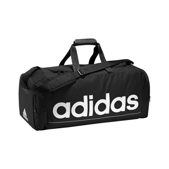 brand new 21d64 7cc2c sac de sport adidas homme pas cher
