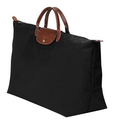 Shopping > grand sac longchamp voyage, Up to 70% OFF